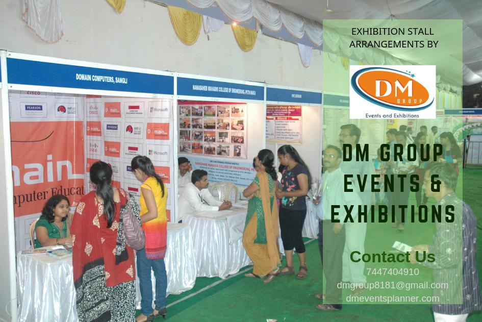 Exhibition Stall Arrangements : Exhibitionplanner hashtag on twitter