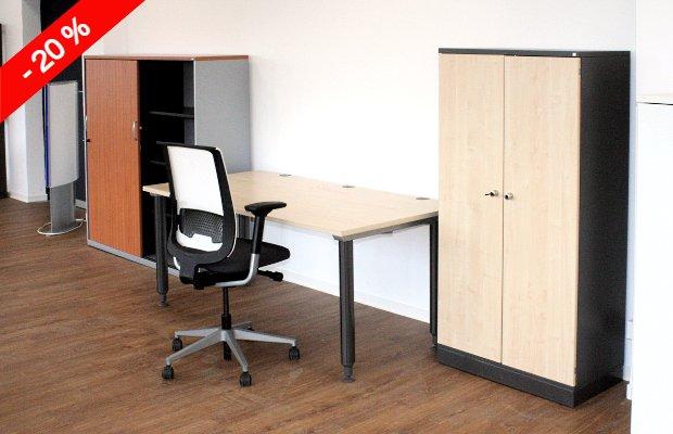 O 4 S Büromöbel At Office4sale Twitter