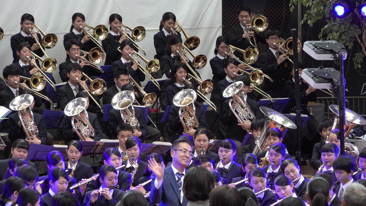 みゆき コンサート 大阪 中島