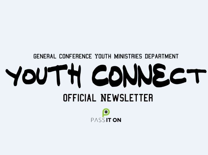 GC Youth Ministries (@GCYthMin) | Twitter