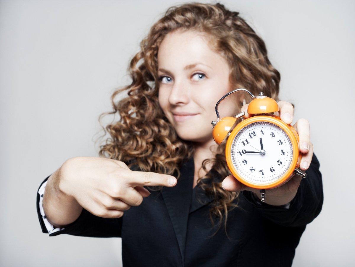 Стоимость час фотосессии часа нормо дилер ниссан стоимость