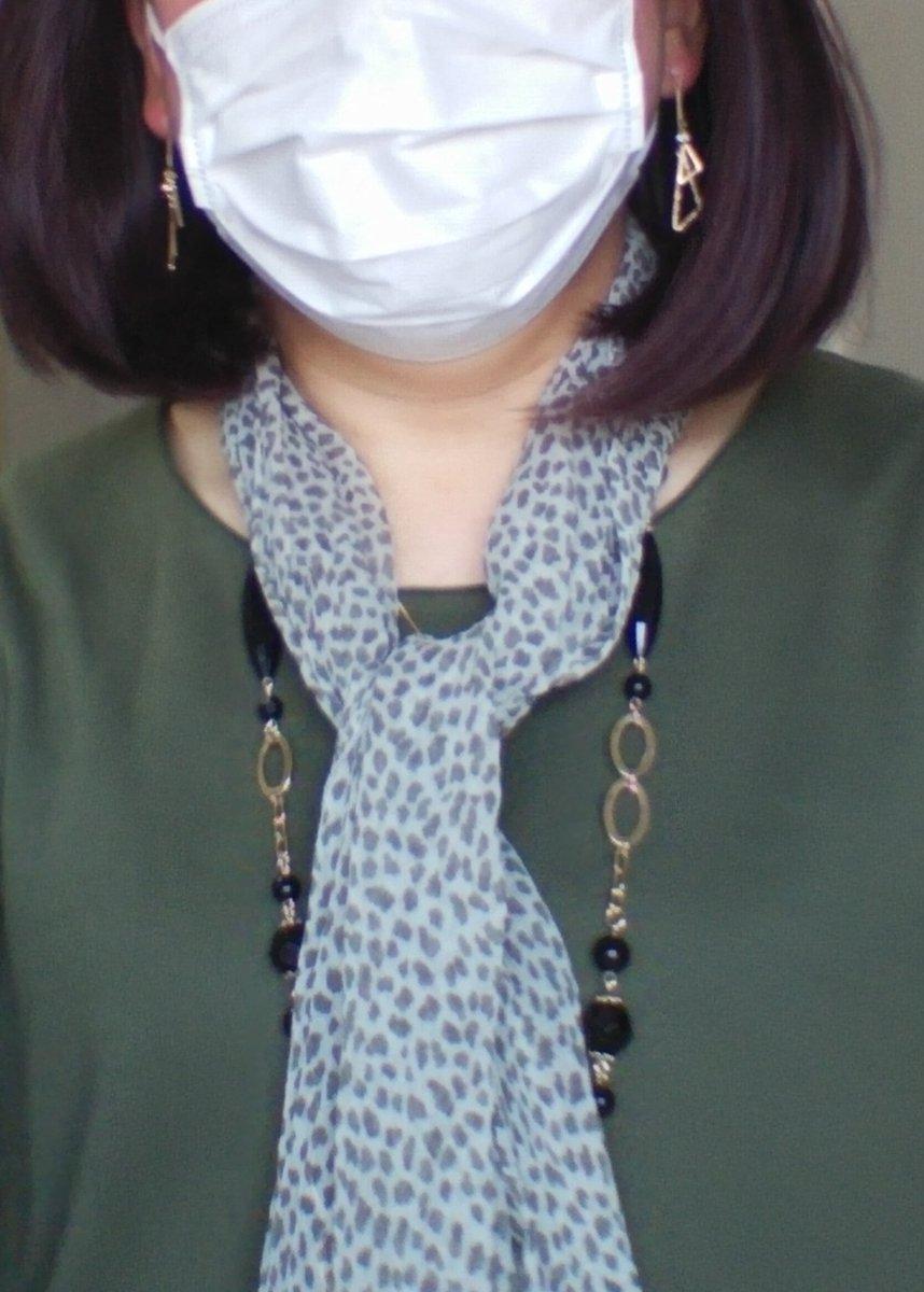 昼間はマスク必須かな~~汗でファンデが崩れるよ(。>д<)髭の永久脱毛したいな(*´-`)