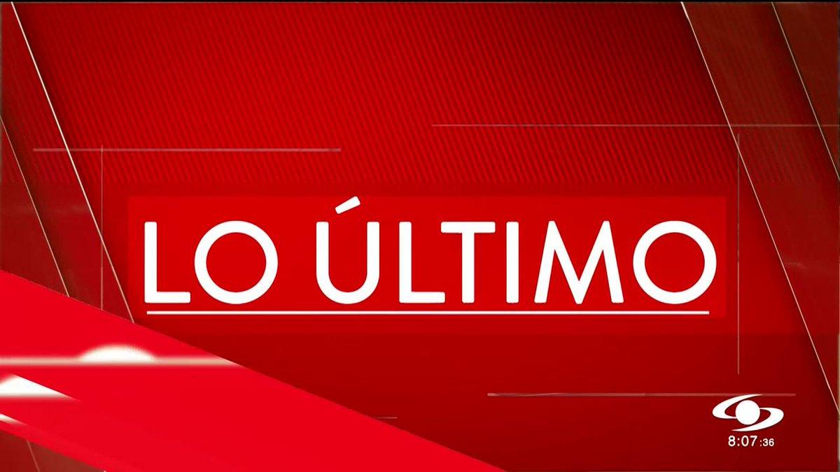 #LoÚltimo Aparatoso accidente en la calle 26 deja dos heridos http://noticiascaracol.com/bogota