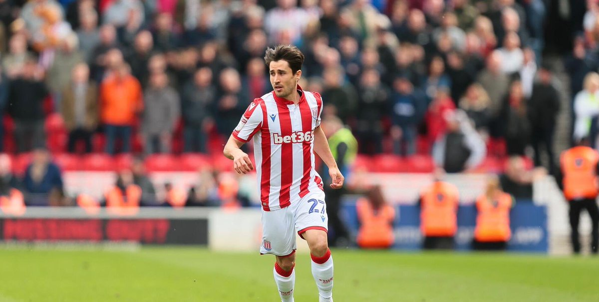BoKrkic photo