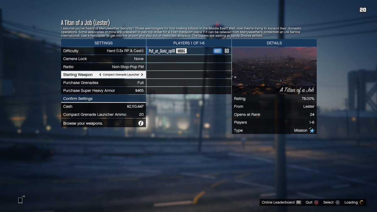 gta v roleplay portugal ps4