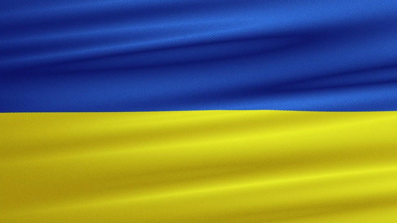 флаг украина картинки в хорошем качестве молодого человека