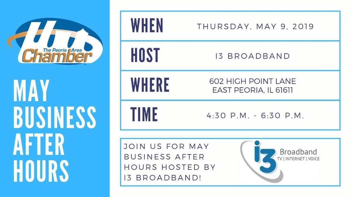i3 Broadband (@i3Broadband) | Twitter