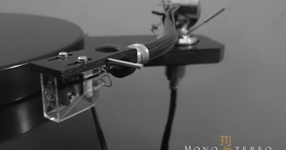 Tonearm tagged Tweets and Download Twitter MP4 Videos | Twitur