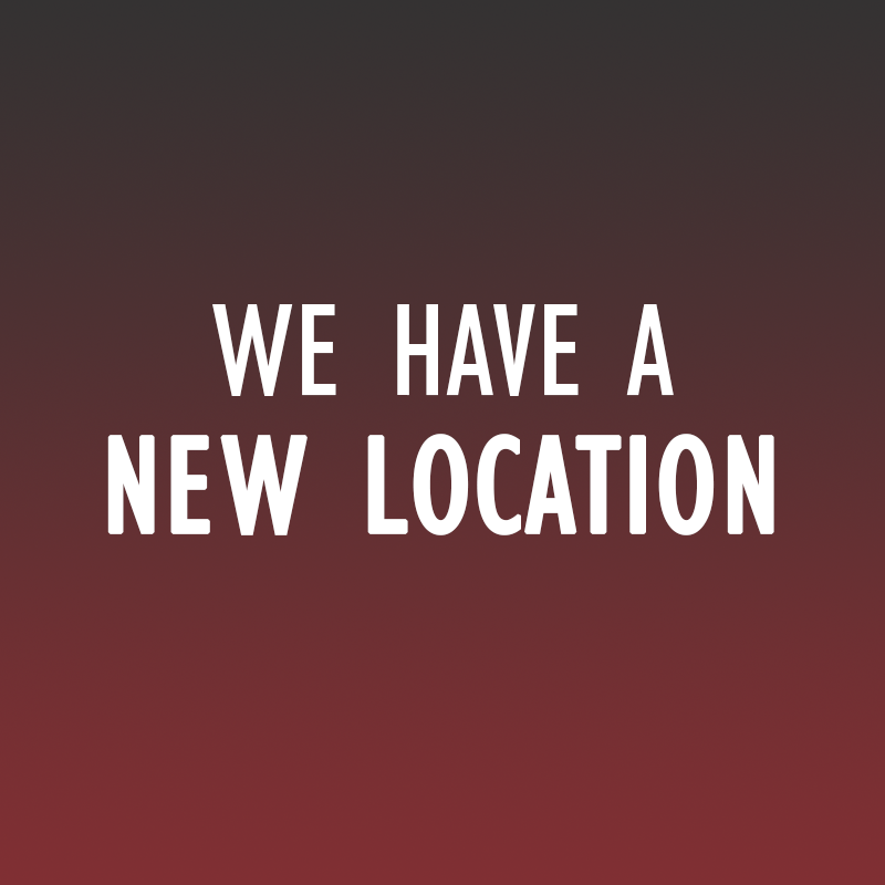 Oh Law Firm >> Tdp Law Firm On Twitter We Are Now Located At 1 Eagle
