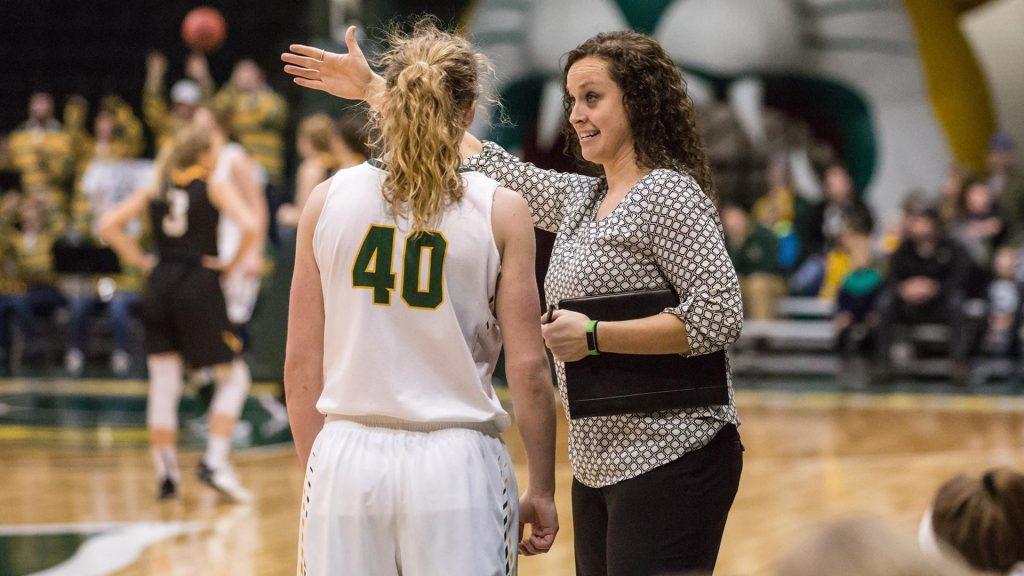 jory collins named ndsu womens basketball head coach - 1024×576