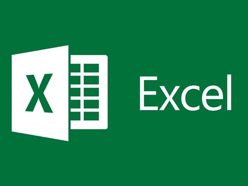 Aprenda a desproteger planilha ou pasta de trabalho Excel (remover senha perdida) #Macro #Senha #Excel #XLS http://birimbelo.com.br/office/aprenda-a-desproteger-planilha-ou-pasta-de-trabalho-excel-remover-senha-perdida/…