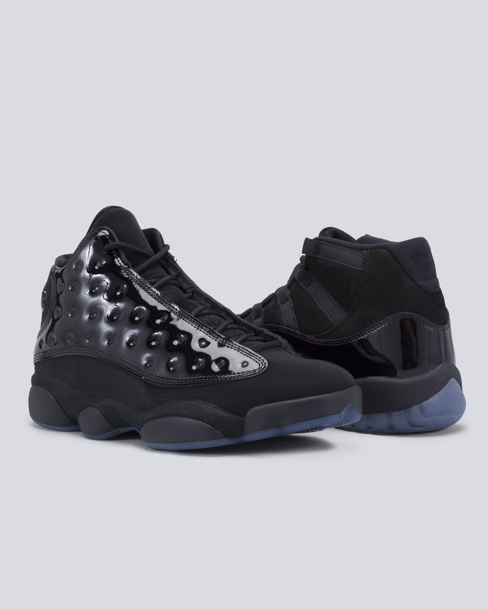 4ff75736 Shop Jordan 13 Retro Cap and Gown: https://stockx.com/air-jordan-13-retro-cap-and-gown  … Shop Jordan 11 Retro Cap and Gown: ...