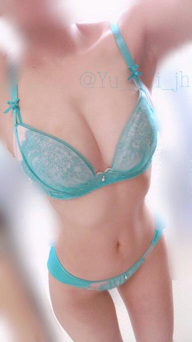 裏垢女子ゆいのTwitter自撮りエロ画像9