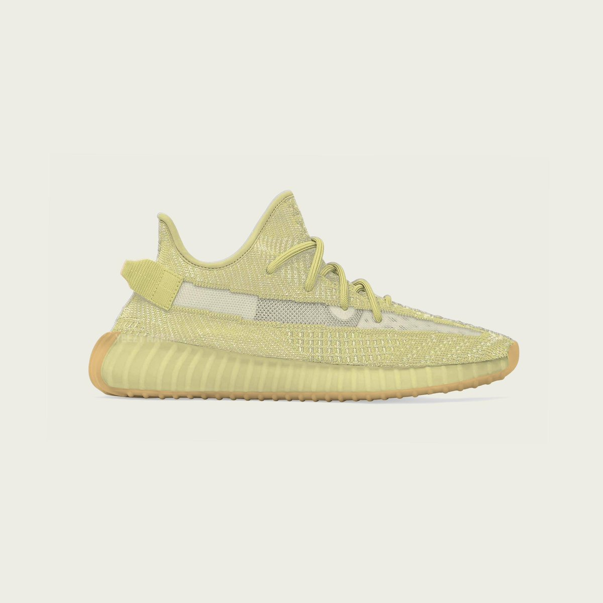3bb50864f16 YEEZY BOOST 350 V2 ANTLIA SPECIAL RELEASE COMING  SOONpic.twitter.com X2roVS64DW