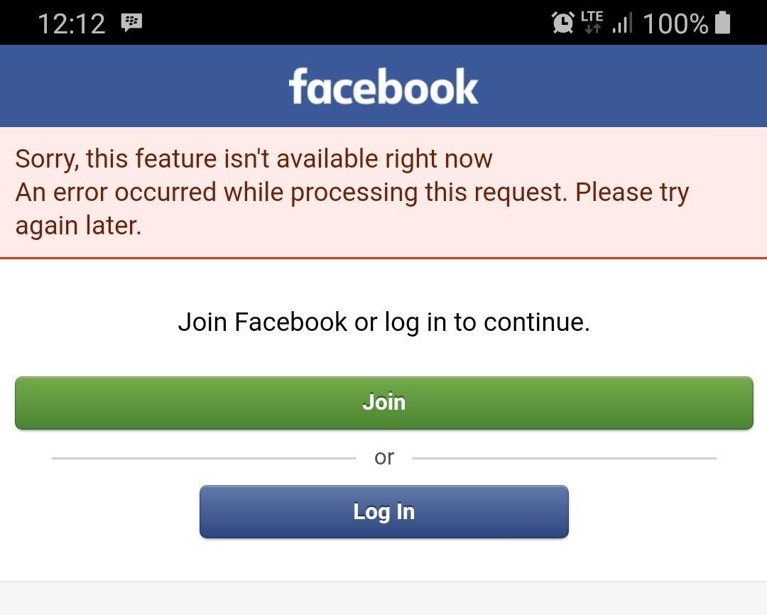 like facebook gratis indonesia
