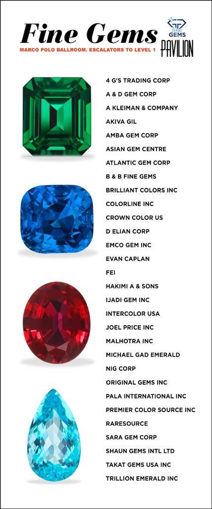 Asian gem sapphire excellent