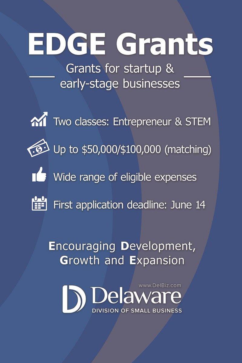 Delaware gov (@delaware_gov)   Twitter