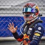 Race 5 this weekend!🇪🇸🖐 📸: @motorsportpics1