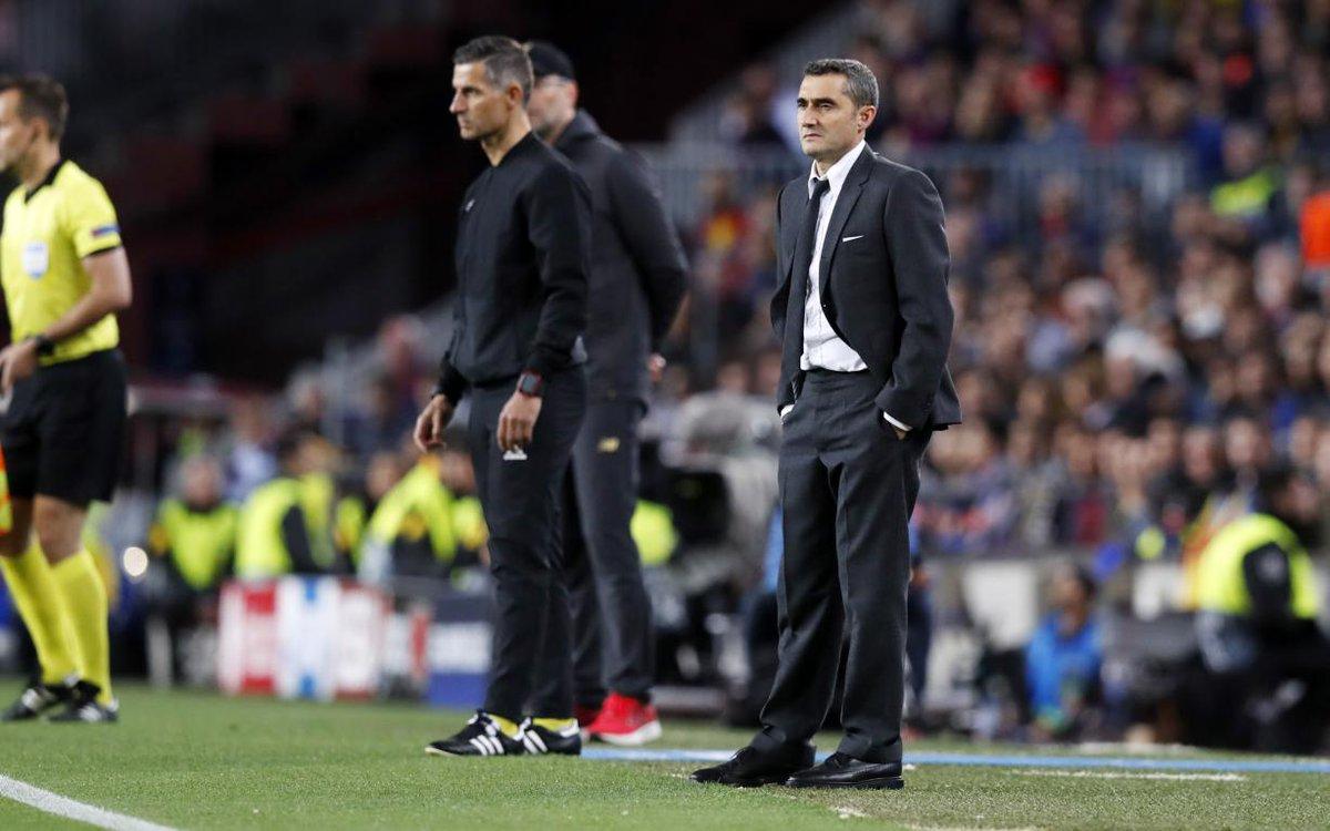 Месси уже не нужна Барселона, а Барселоне не нужен он. Иначе не состоится перестройка команды - изображение 2