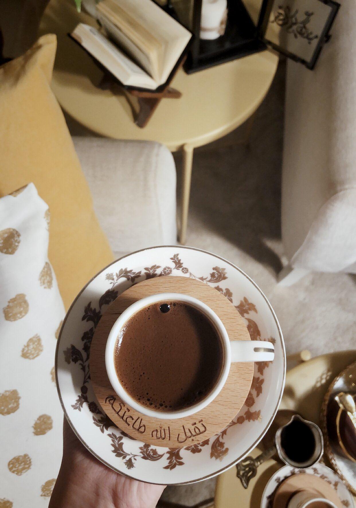 𝐀𝐌𝐀𝐋 On Twitter م ن م سك نات المزاج بعد الفطور ريحة القهوة والبخور