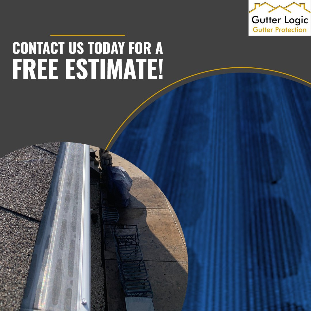 Our products are designed to provide a permanent solution to an annual problem — clogged gutters. Call us today to get a FREE estimate! boltinsurance.com/tips-for-gutte…