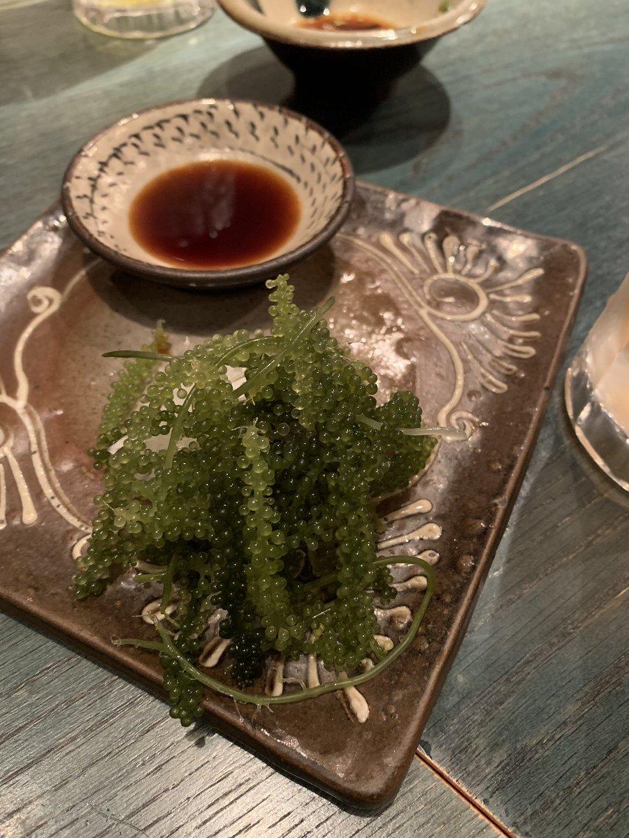 @yamashin0710 親ちゃん??今日わたし誕生日なんですっ?昨日家族と沖縄料理屋さんでお祝いしてもらった??あとね転職して今日が初出勤やねん?応援して下さい?!!