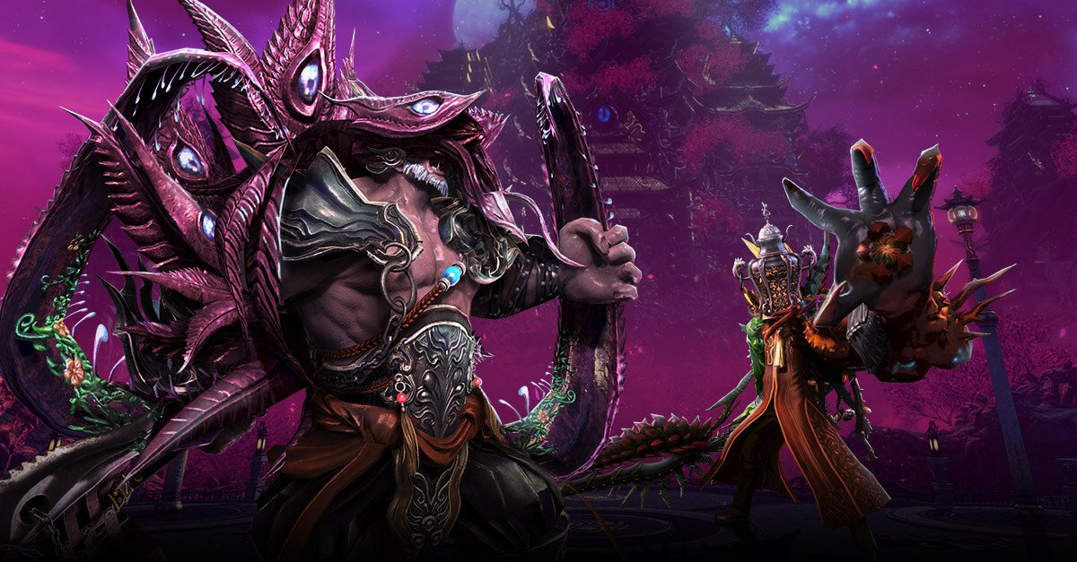 Blade and soul server na | Reduce Blade and Soul (NA) ping, Blade