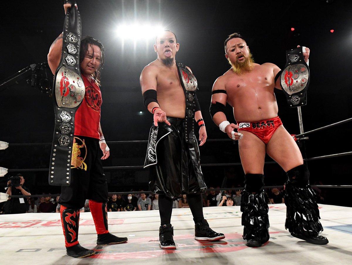 Pics of wrestlers feet - Wrestling Forum: WWE, AEW, New