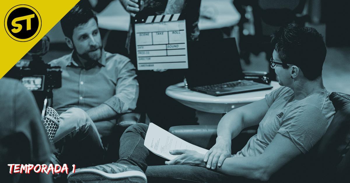 Si te perdiste un capítulo de nuestra primera temporada , tienes esta semana para ponerte al día !  👊 visita nuestro canal de Youtube: http://ow.ly/Zalv50u15LK o escúchanos en Spotify: http://ow.ly/cTHP50u15LM  #negocios #chile #successtheory #scl #exito #hazdetupasiontuproposito