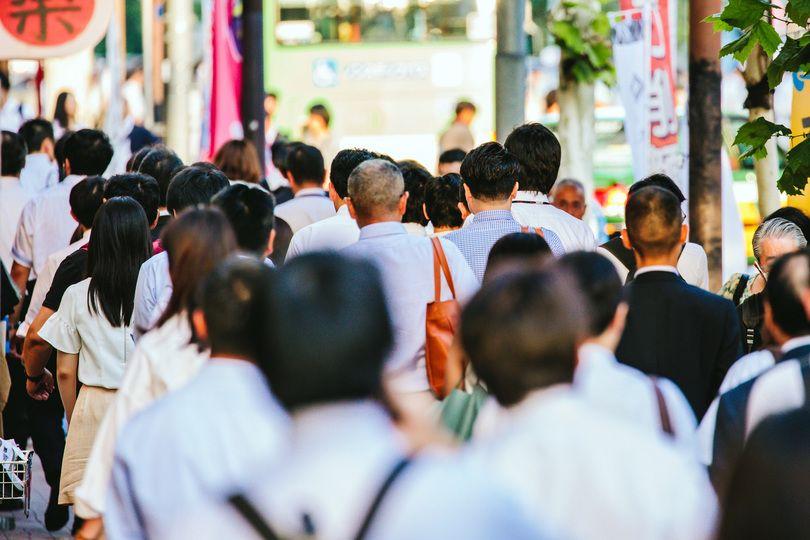 多様性の拡がりは不確実性やアップデートの速度から生じる自然力学 / 東大院出てもUターン就職。東京より地元、転勤より家族、就活しない……親世代とは変わる優先順位|BUSINESSINSIDER  @BIJapanさんから