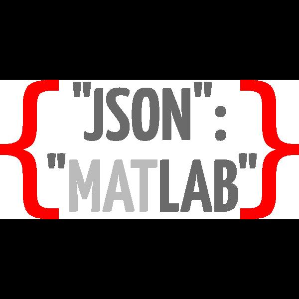 jsonlab hashtag on Twitter