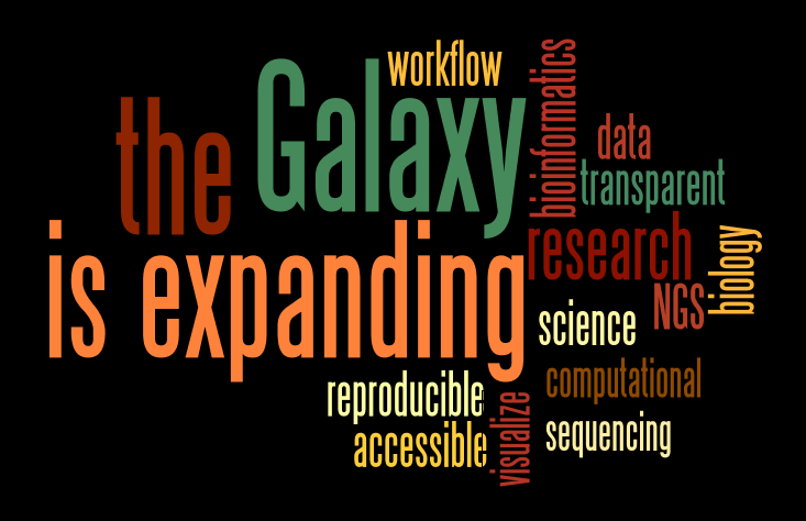 Looking for work in the #usegalaxy? Well, these organizations are looking for you: https://galaxyproject.org/news/2019-05-galaxy-update/#whos-hiring … At least 11 open positions in six countries on two continents. @MilliporeSigma @fredhutch @ELIXIRnodeBE @HarvardHSPH @UniFreiburg @Rothamsted