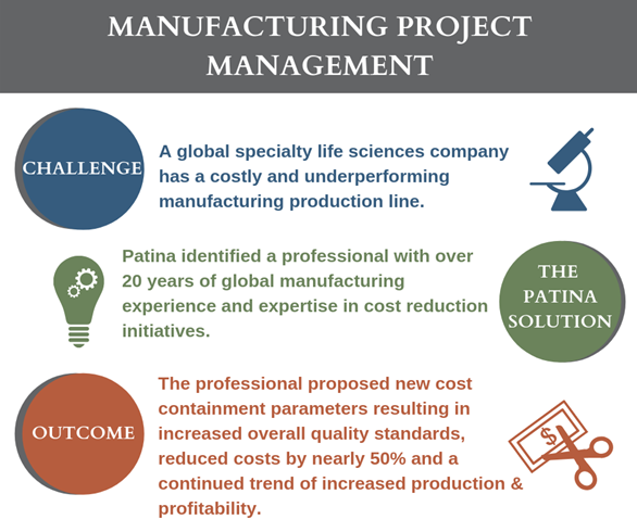 Patina Solutions - @PatinaSolutions Download Twitter MP4 Videos and