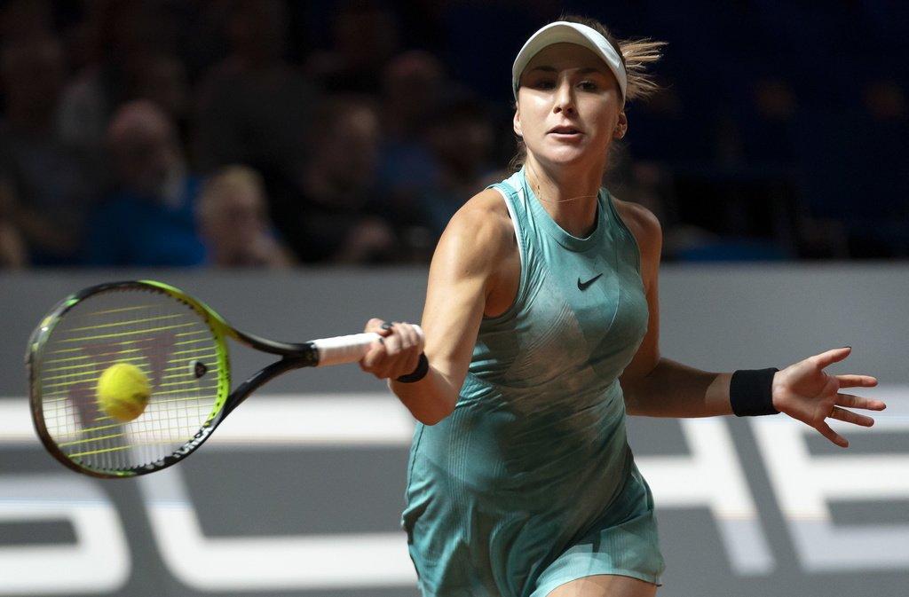 Tennis-Singles datieren uk