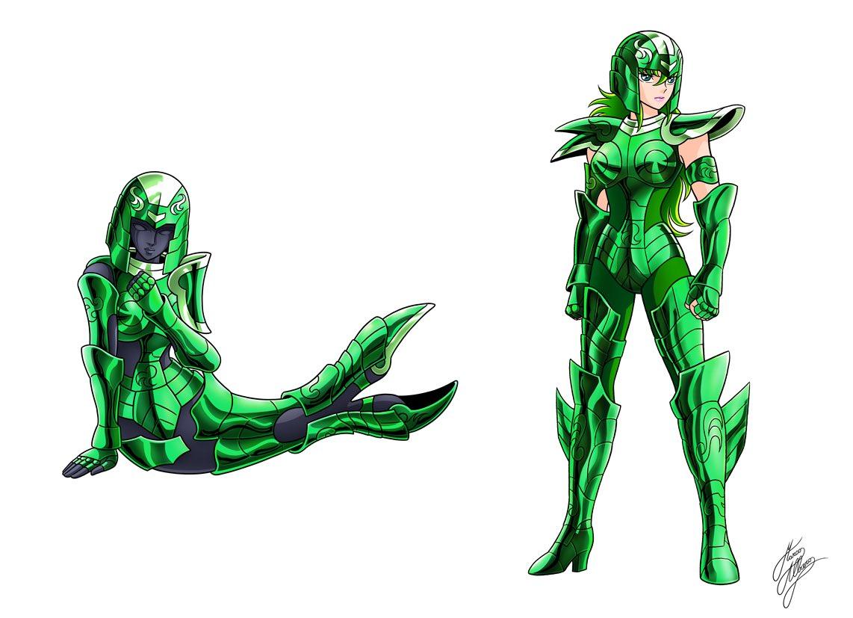 ✨#ligea #mermay #mermay2019 #mermaid #siren #thetis #marine