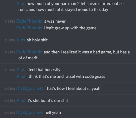 Discord Shenanigans Archive - Page 2 D579njRVUAIx9nx