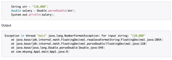 Java's recent tweets  - 17 - تحليلات تويتر الرسومية الخاصة بهوتويت