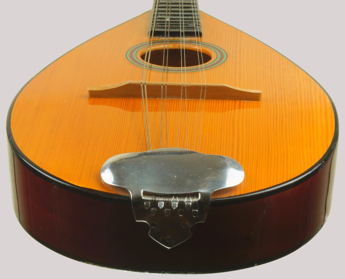 cumbus mando ukulele