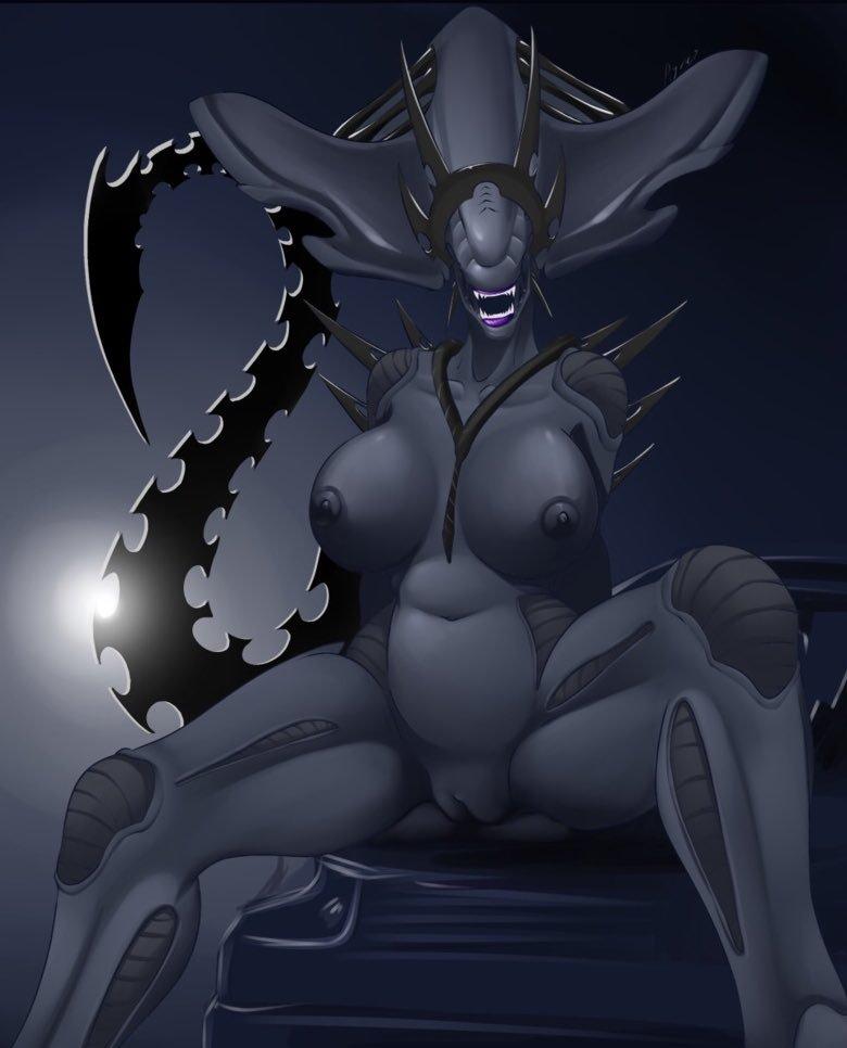alien-girlssex-nude-pics-of-alyssa-milano