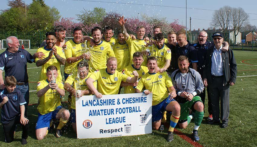 lancashire-and-cheshire-amateur-football-league-male-cumshot
