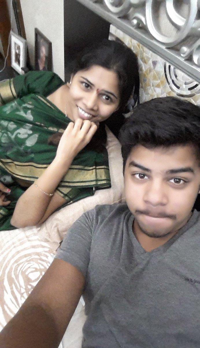 Bhuma Akhila Reddy (@bhuma_akhila)   Twitter