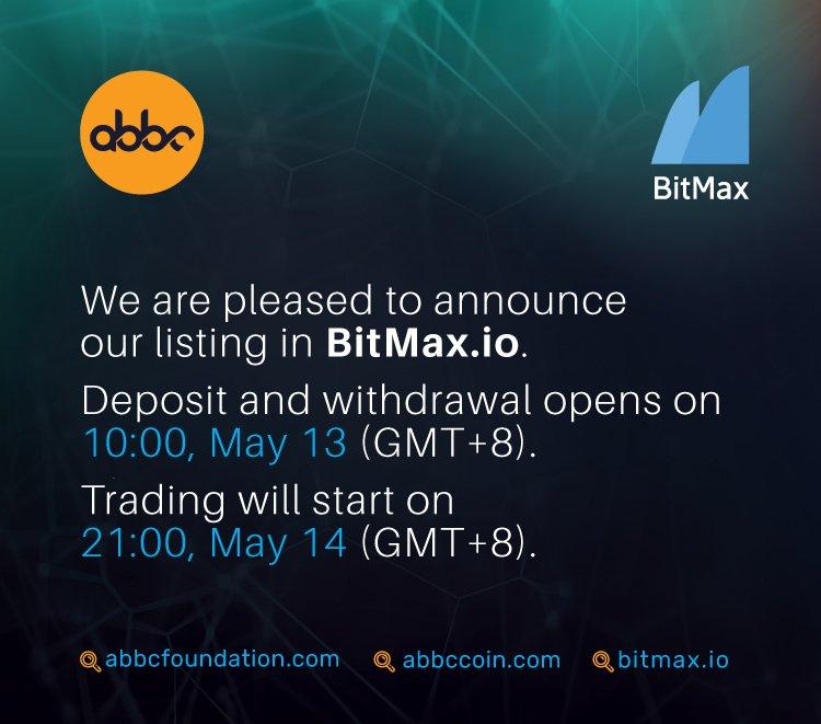 ABBC Foundation on Twitter: