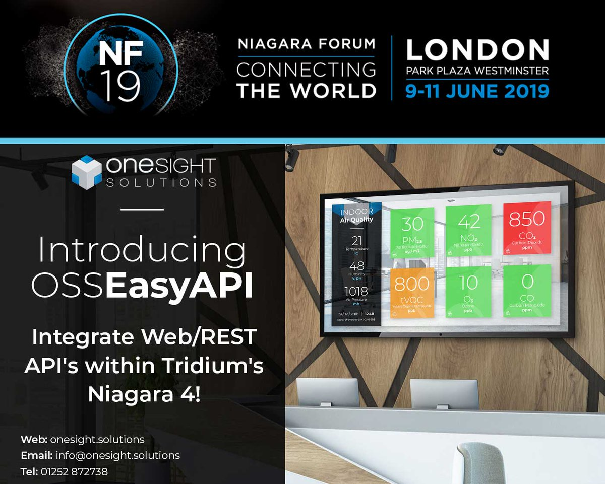 niagara4 tagged Tweets and Downloader | Twipu