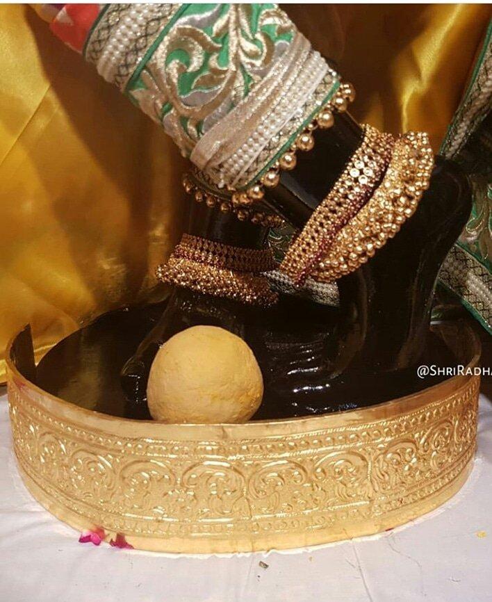 #bankebihari #radhasnehabihariji #lordkrishna #vrindavan #krishna #mykrishna #mybankebihari #radha #charandarshan #akshaytritiya