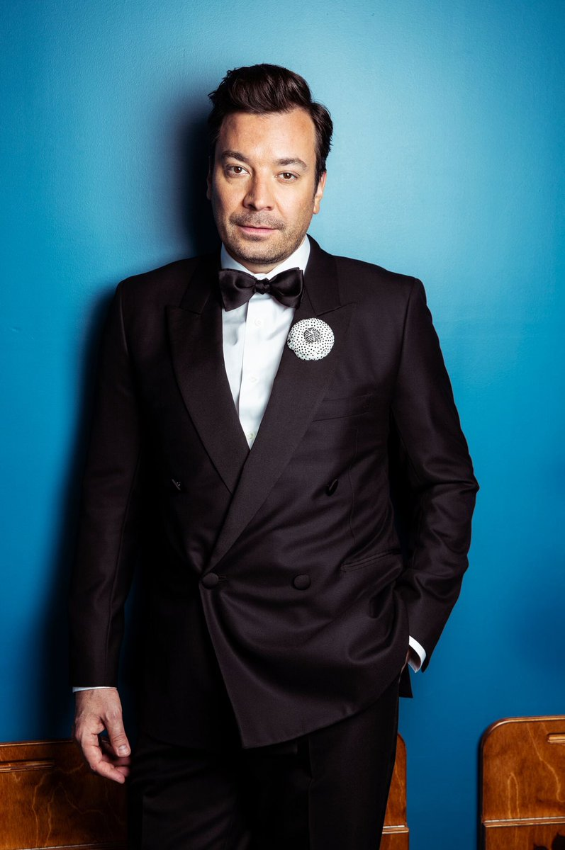 595125abfefd5 jimmy fallon ( jimmyfallon)