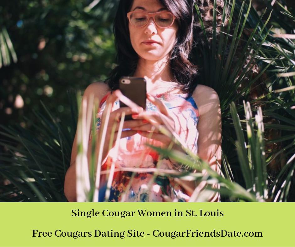 geek dating web stranice