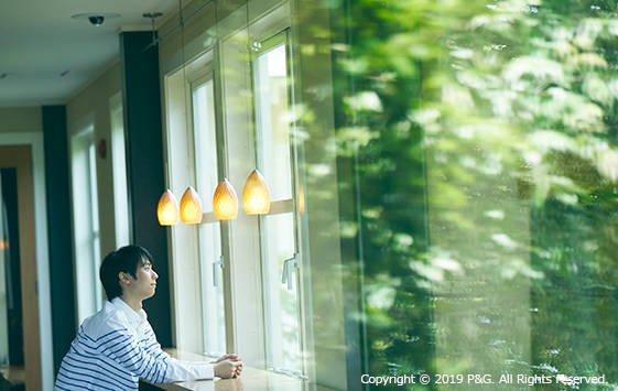 yuzu days di maggio