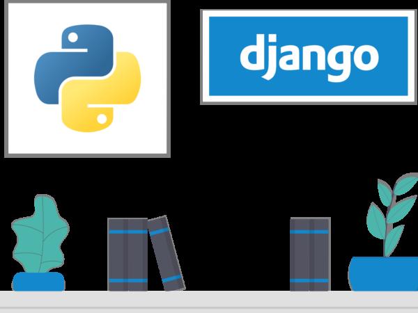[Question/Réponse] #Python 🐍 #Development 🛠 Pourquoi choisir le langage de développement Python ? 🤔 👉 https://t.co/fmaRaWWb3v https://t.co/LoB1Xw60t8
