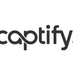 .@Captify s'exporte en Italie, renforçant ainsi sa présence en Europe et son empreinte mondiale > https://t.co/89uhVyAIyD #Search