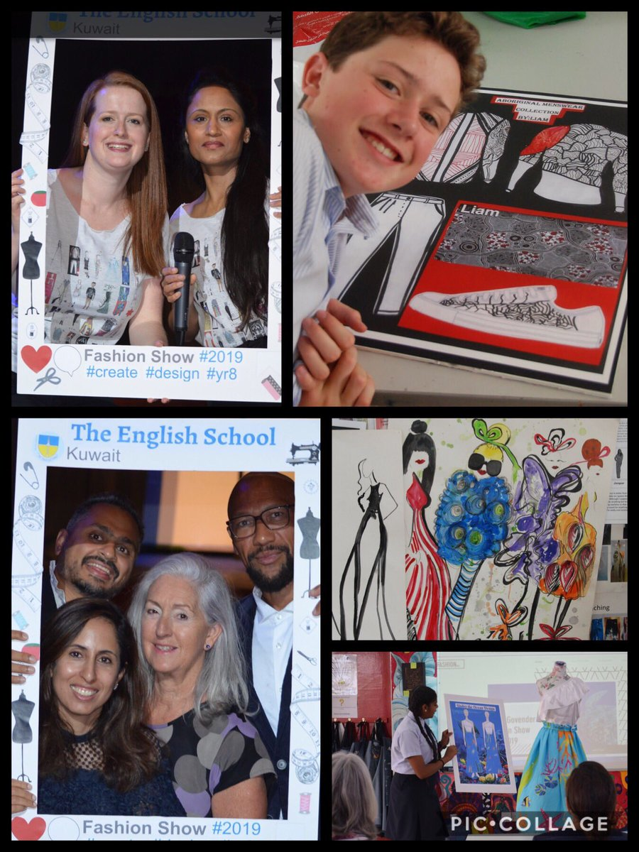 The English School On Twitter From Sketchbook To Catwalk Highlights From The Tes 2019 Fashion Show Part 1 Of 2 Judges Mostcreativemenswearproject Mostcreativewomenswearproject Mostcreativefashionillustrator Mosttechnicallyadvancedproject